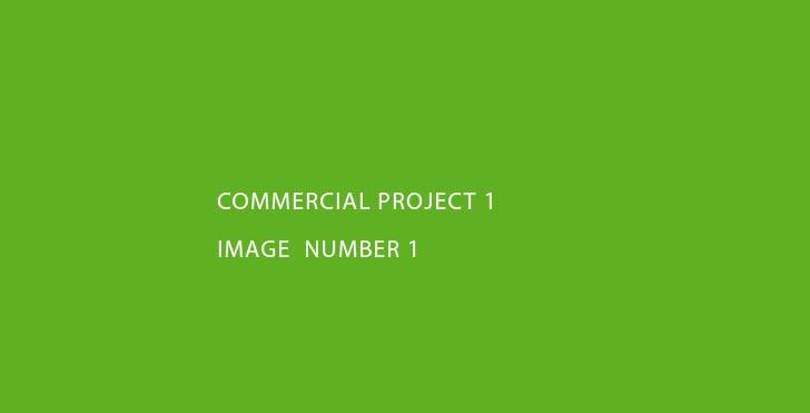 CommercialPro1_1