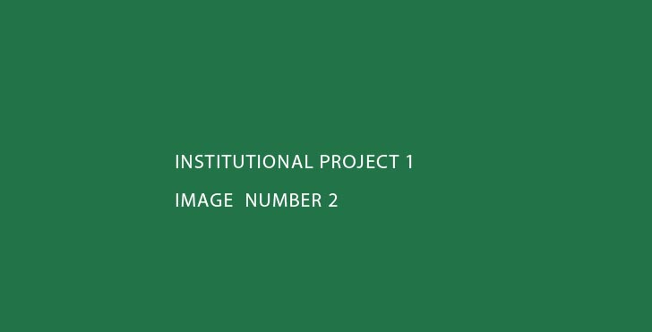 InstitutionalPro1_2