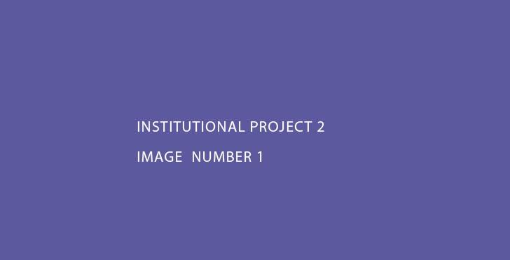 InstitutionalPro2_1