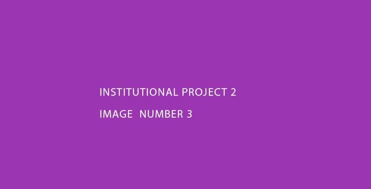 InstitutionalPro2_3